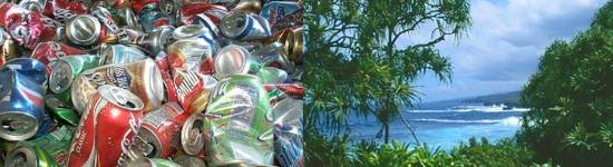 Aloha Recycling